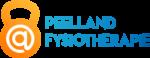 Peelland Fysiotherapie