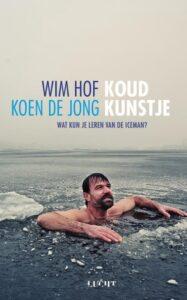 koud_kunsje_wim_hof